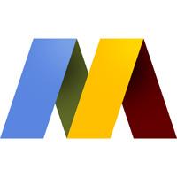 MAIMAG Logo
